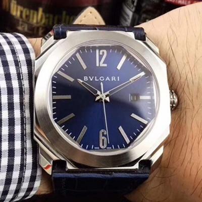 Bvlgari - 3ABVG30