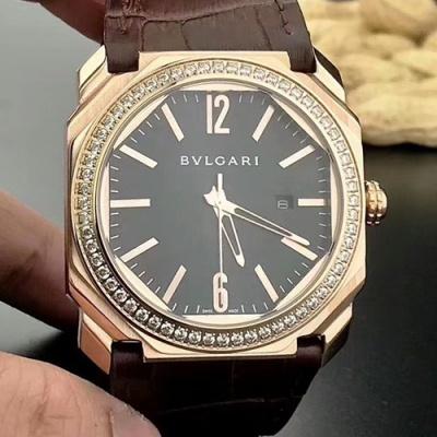 Bvlgari - 3ABVG17