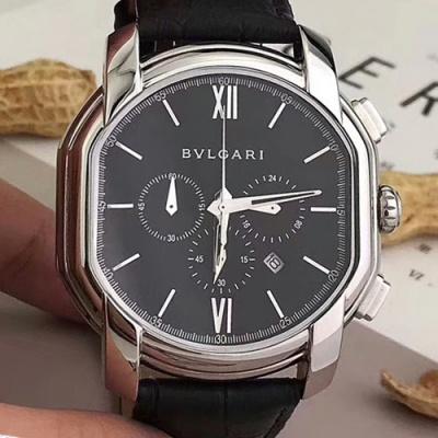 Bvlgari - 3ABVG12