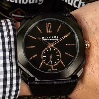 Bvlgari - 3ABVG24