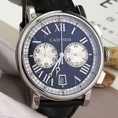 Cartier - 3ACTR88