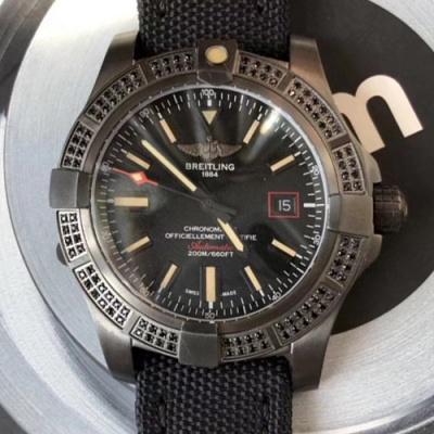 Breitling - 3ABRT111