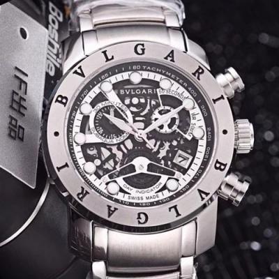 Bvlgari - 3ABVG50