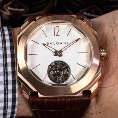 Bvlgari - 3ABVG51