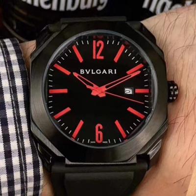 Bvlgari - 3ABVG54
