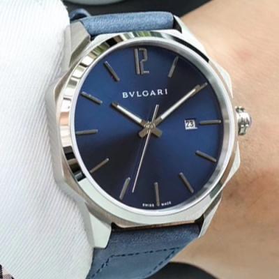 Bvlgari - 3ABVG55