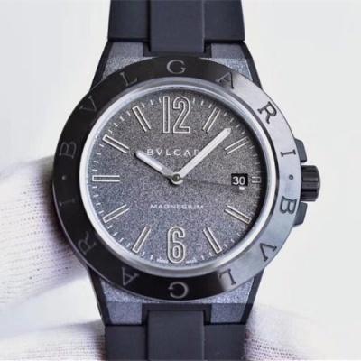 Bvlgari - 3ABVG57