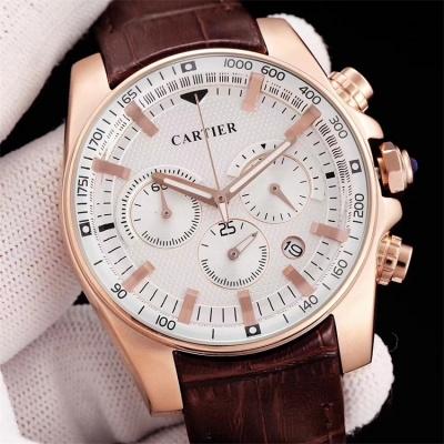 Cartier - 3ACTR396