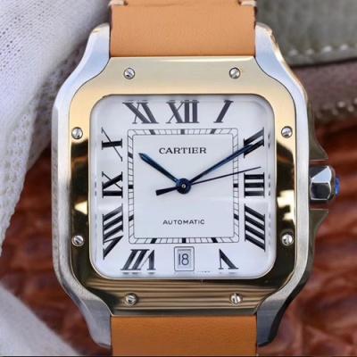 Cartier - 3ACTR403