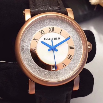 Cartier - 3ACTR425