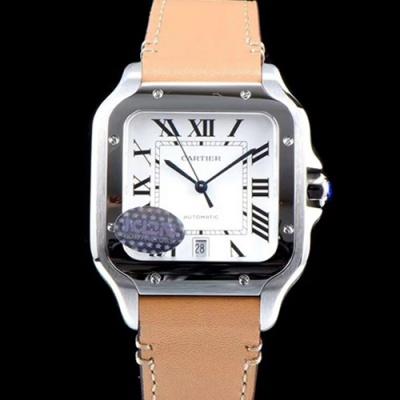 Cartier - 3ACTR436