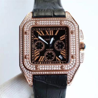 Cartier - 3ACTR465