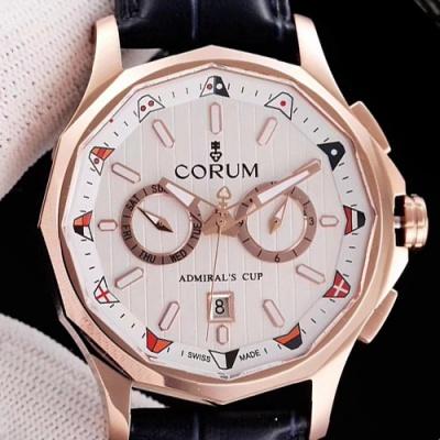 Corum - 3ACR10