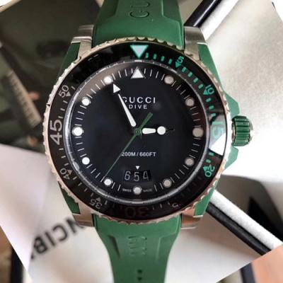 Gucci - 3AGUC14
