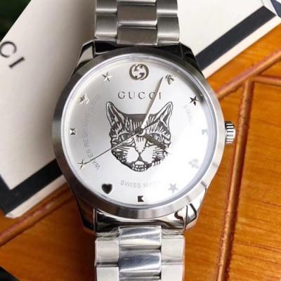 Gucci - 3AGUC16