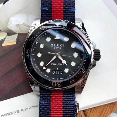 Gucci - 3AGUC26