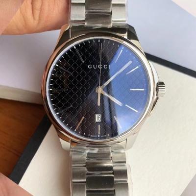 Gucci - 3AGUC30