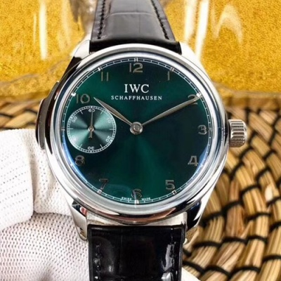 IWC - 3AIWC131