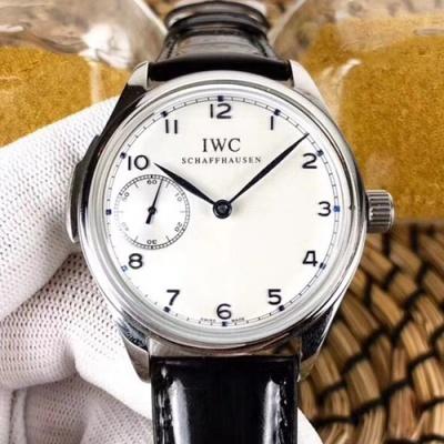 IWC - 3AIWC132