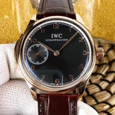 IWC - 3AIWC133