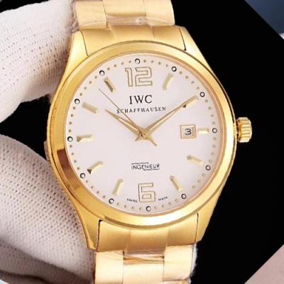 IWC - 3AIWC139
