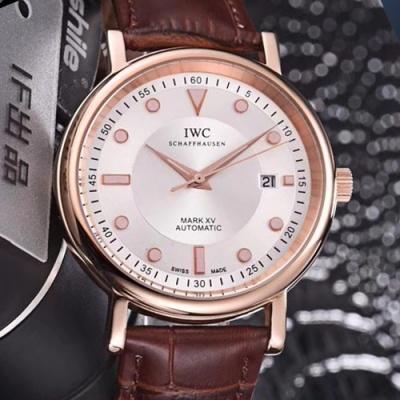 IWC - 3AIWC143