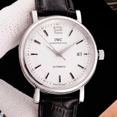 IWC - 3AIWC146
