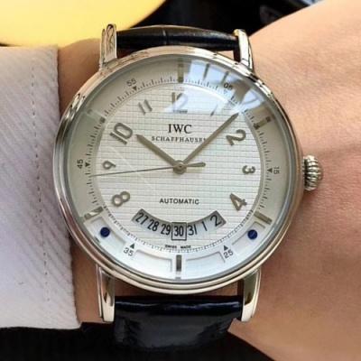 IWC - 3AIWC150