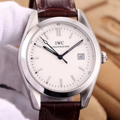 IWC - 3AIWC151