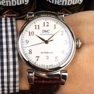 IWC - 3AIWC152