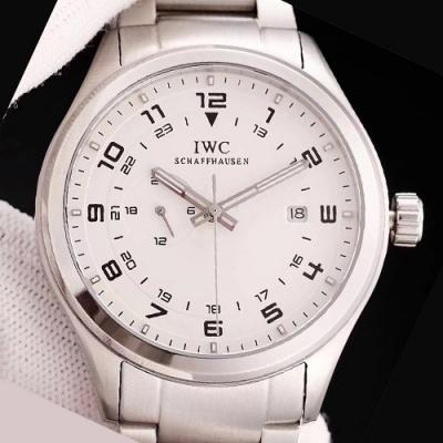 IWC - 3AIWC153