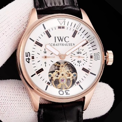 IWC - 3AIWC155