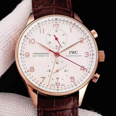 IWC - 3AIWC159