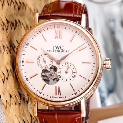IWC - 3AIWC160
