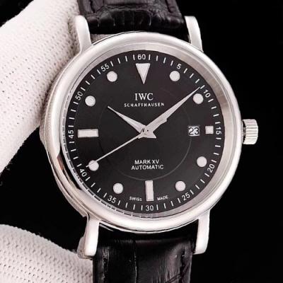 IWC - 3AIWC164