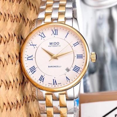 Mido - 3AMID08