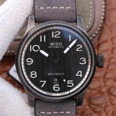 Mido - 3AMID14