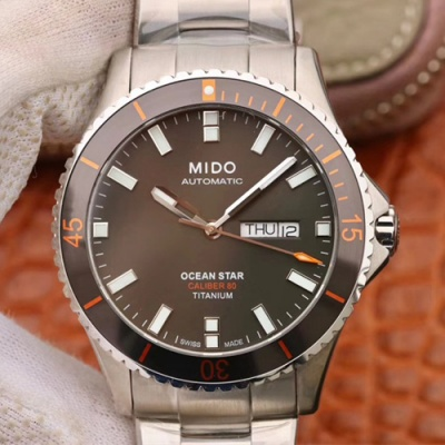 Mido - 3AMID16