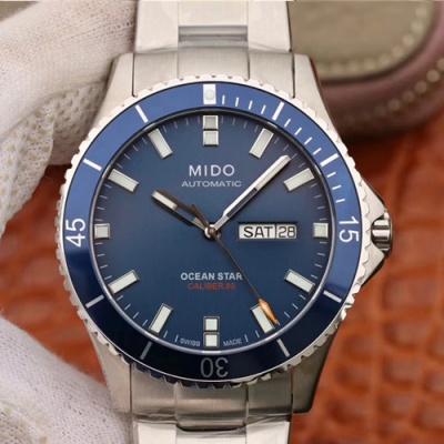 Mido - 3AMID18