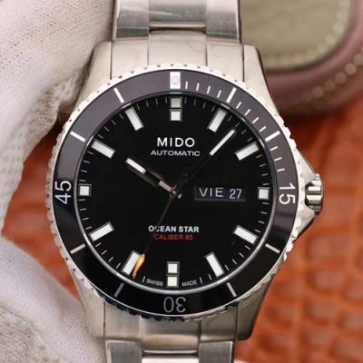 Mido - 3AMID19
