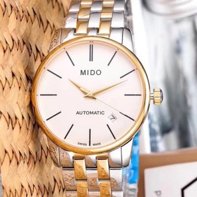 Mido - 3AMID21