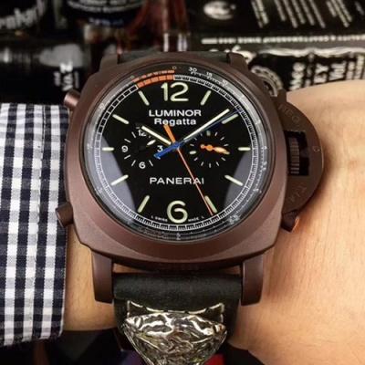 Panerai - 3APAN125