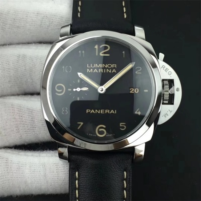 Panerai - 3APAN128