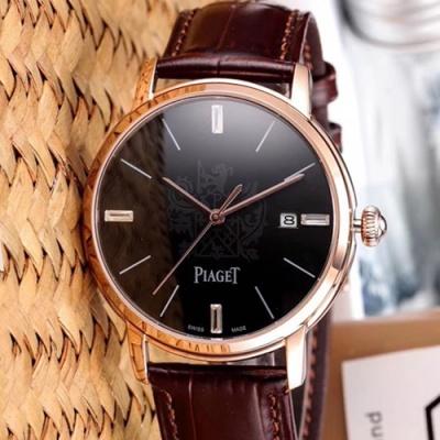 Piaget - 3APAG39