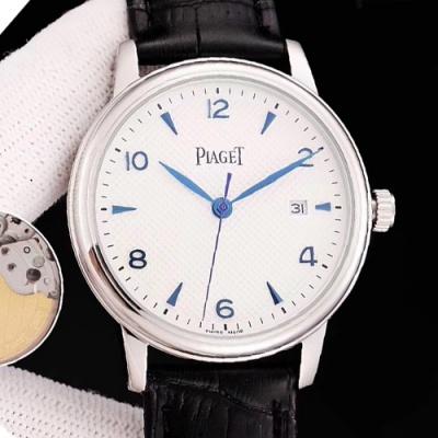 Piaget - 3APAG45