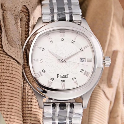 Piaget - 3APAG48