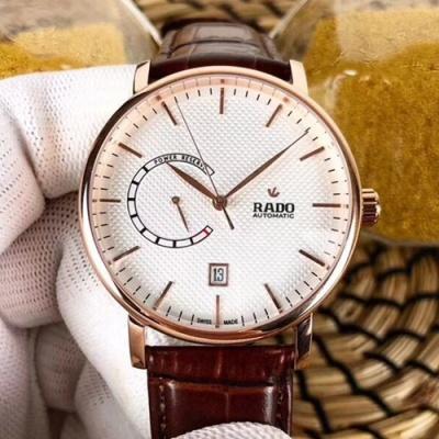 Rado - 3ARD07