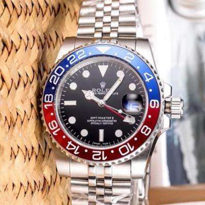 Rolex - 3ARLX423
