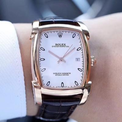 Rolex - 3ARLX427