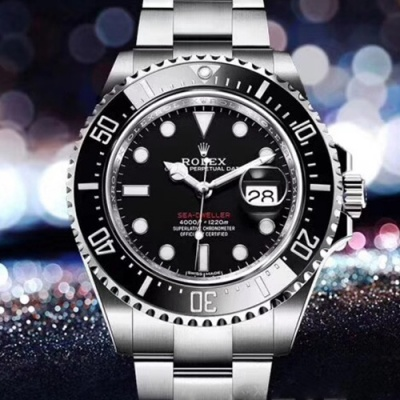Rolex - 3ARLX436